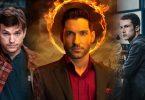 Netflix Series stoppen in 2020