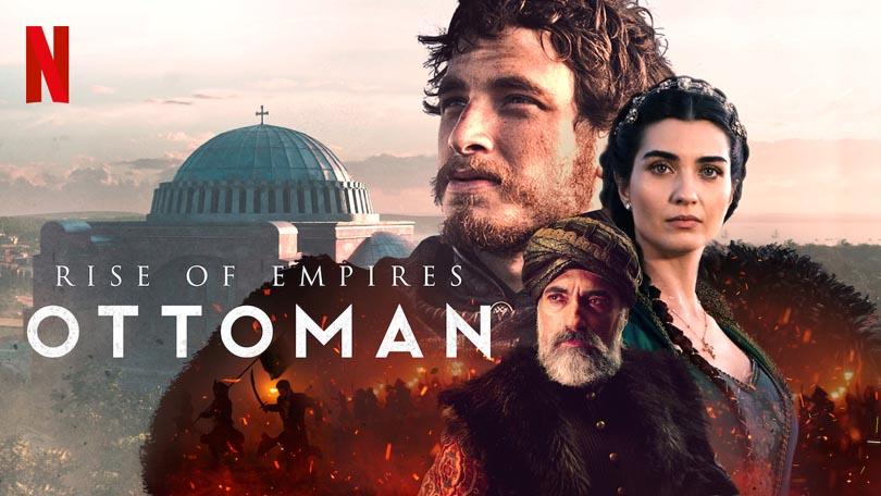 Rise-of-Empires-Ottoman-Netflix.jpg