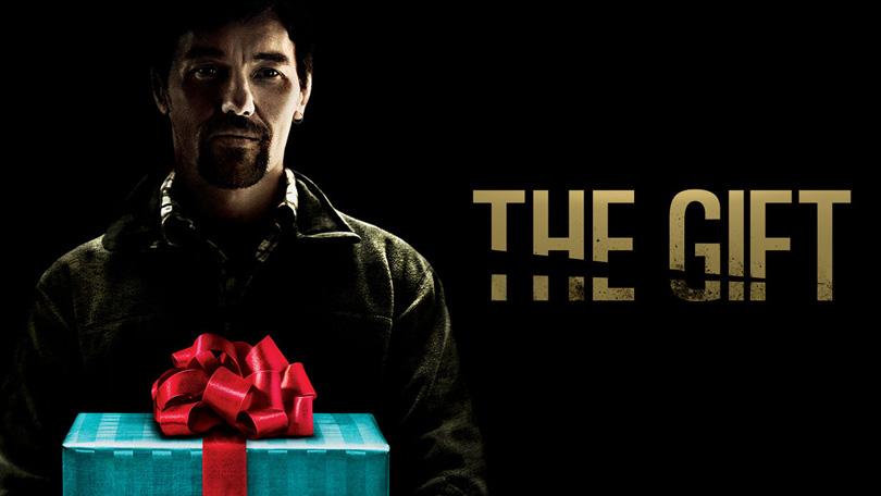 The Gift Netflix