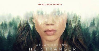 The Stranger Netflix