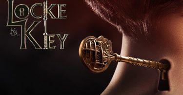 Locke-and-Key-Netflix