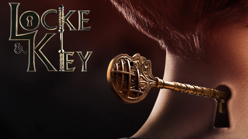 Locke-and-Key-Netflix