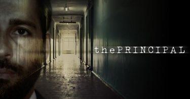 The Principal Netflix