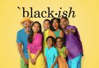 Black-ish Netflix