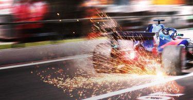 Formula 1 Drive To Survive seizoen 3