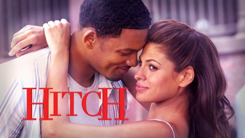 Hitch Netflix