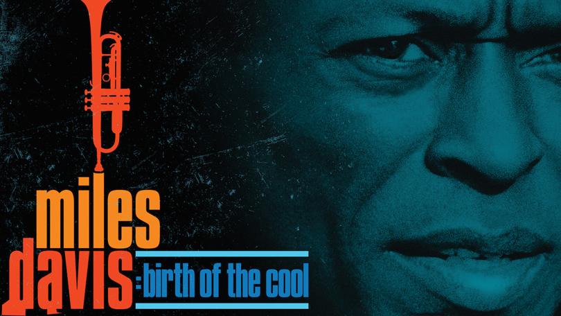 Miles Davis Birth of the cool Netflix