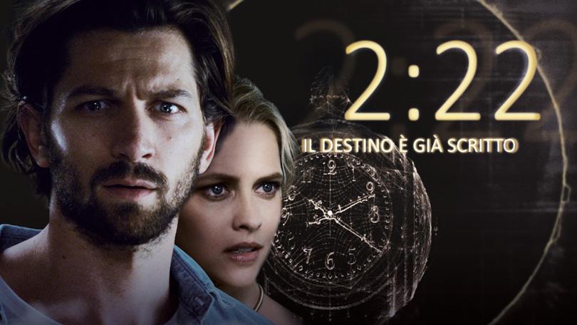 222 Netflix