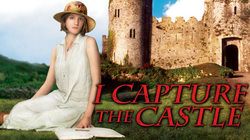 I Capture The Castle Netflix