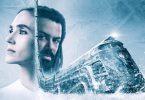 Snowpiercer Netflix