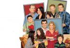 Modern Family seizoen 9 Netflix