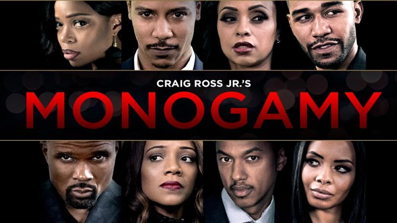 Monogamy Netflix