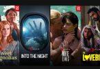 Netflix mei 2020 beste