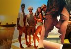 Outer Banks Netflix 2