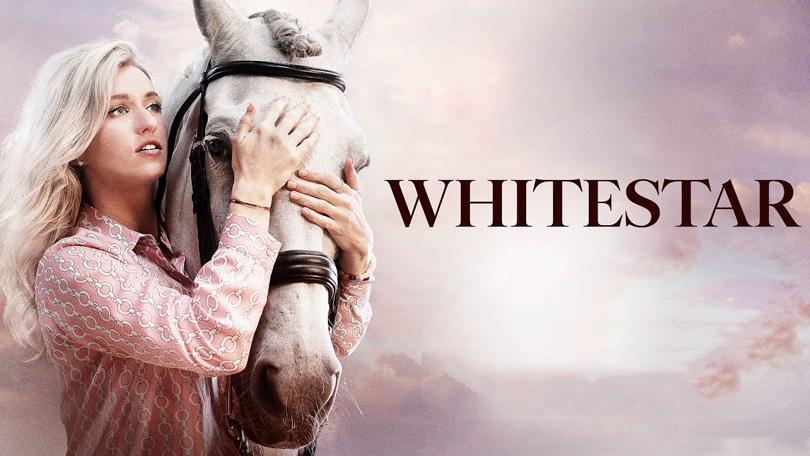 Whitestar Netflix