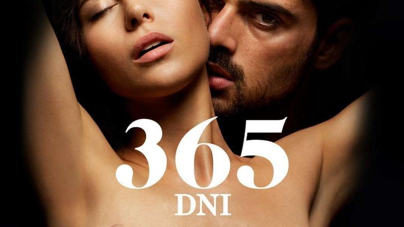 365 DNI Netflix