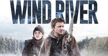 Wind River Netflix