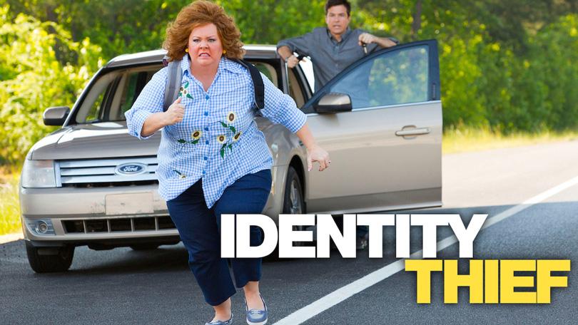 Identity Thief Netflix