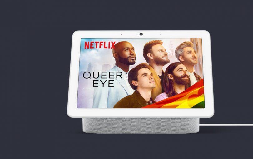 Nest-Hub-Netflix