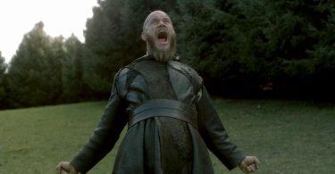 Vikings seizoen 6b Netflix