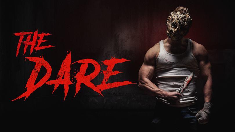 The Dare Netflix
