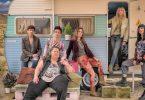 Vis a Vis seizoen 5 El Oasis Netflix