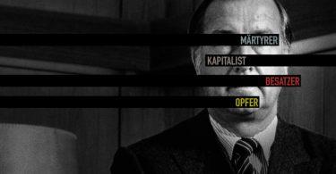 A Perfect Crime Netflix
