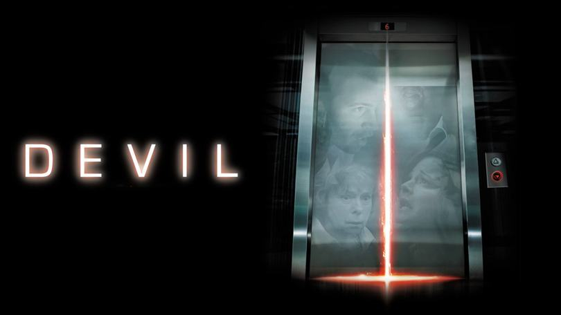 Devil Netflix