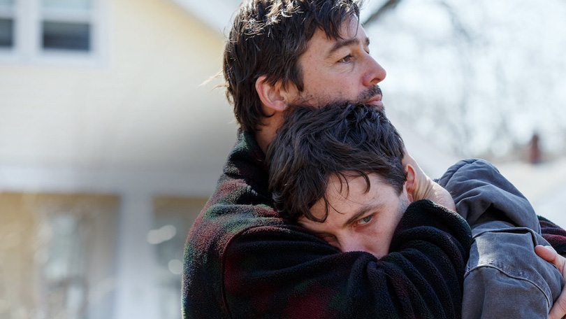Manchester By The Sea Netflix
