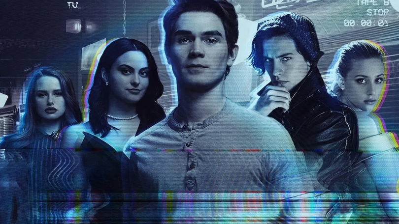 Riverdale seizoen 5