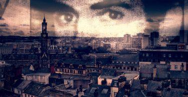 The Ripper Netflix