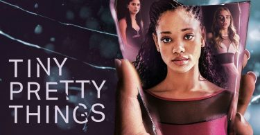 Tiny Pretty Things Netflix