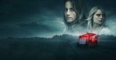 Equinox Netflix serie