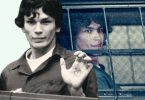 Richard Ramirez Night Stalker Netflix