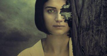 Behind Her Eyes Netflix serie