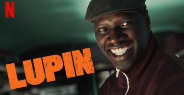 Lupin serie Netflix seizoen 2