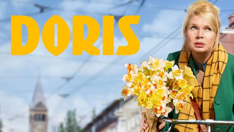 Doris Netflix