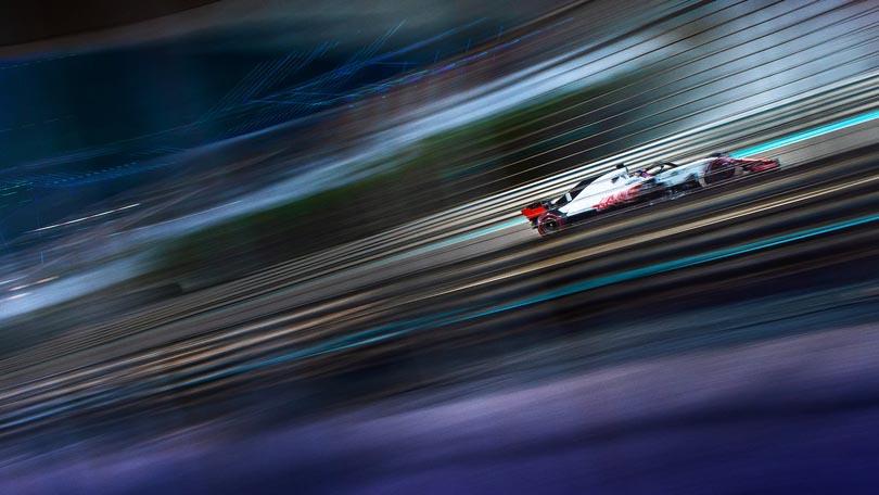 Formula 1 Drive to Survive Netflix seizoen 3