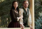Outlander seizoen 6