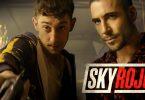 Sky-Rojo-Netflix