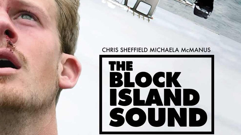 The Block Island Sound Netflix