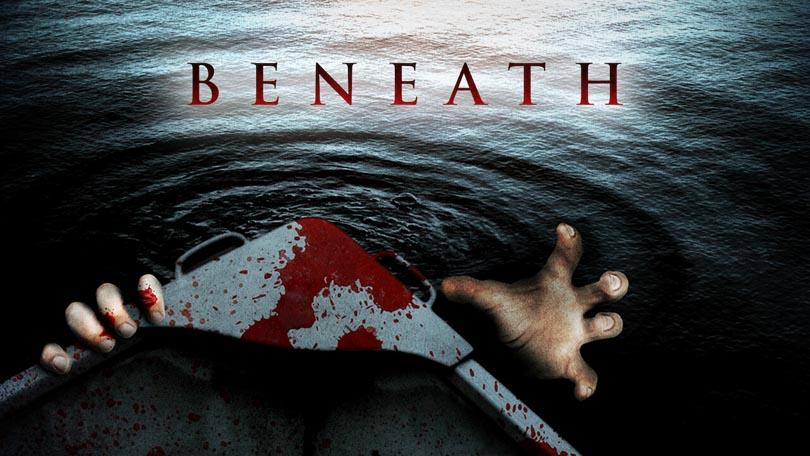 Beneath Netflix