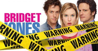 Bridget Jones Verwijderalarm