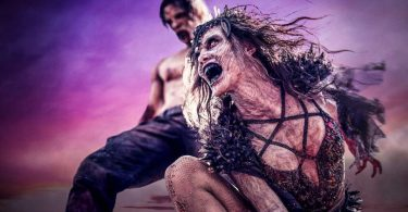 Army of the Dead Netflix populaire film