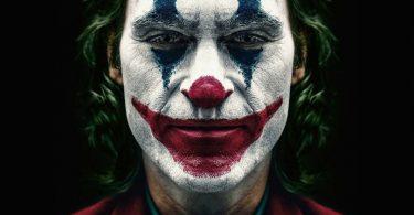 Joker Netflix film