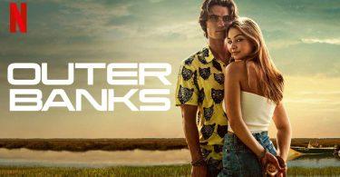 Outer Banks Netflix seizoen 2