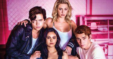Riverdale seizoen 6
