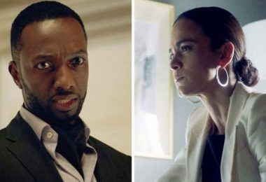 Queen of the South spinoff Netflix