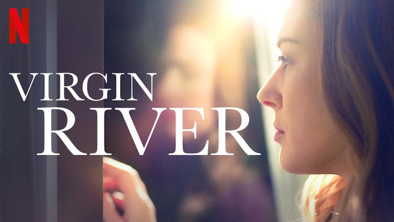 Virgin River seizoen 4