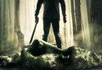 Bundy and the Green River Killer Netflix